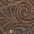 ColiseumGres Сардиния Загара (72x72, коричневый)