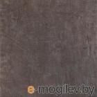 Ceramika Paradyz Lensitile Grafit (450x450)