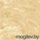 Kerranova Premium Marble Beige (600x600)