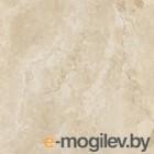 Kerranova Shakespeare Light Grey Matt. (600x600)