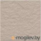 Керамин Техногрес 0637 (300x300, керка)
