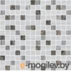 Керамин Манхеттен 1п (400x400)