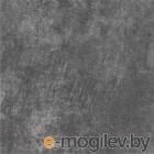 Керамин Нью-Йорк 1п (400x400)