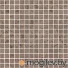 Керамин Флориан 3т (300x300)