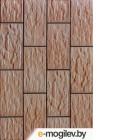 Клинкерная плитка Cerrad CER 23 Агат (300x148)