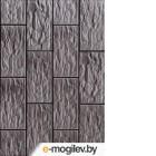 Клинкерная плитка Cerrad CER 25 Нефрит (300x148)