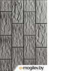 Клинкерная плитка Cerrad CER 26 Оникс (300x148)