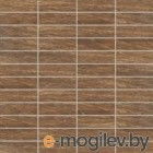 Tubadzin Minimal Wood (298x298)
