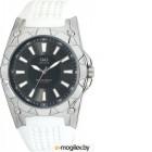 Наручные часы Q&Q Q784-803