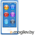 Apple iPod nano 16Gb MKN02QB/A (синий)