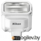 Nikon Speedlight SB-N7  white