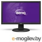 Benq 19.5 DL2020 Black