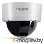 TRENDnet TV-IP252P