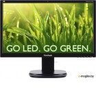 ViewSonic 23.6 VG2437MC-LED Glossy-Black