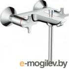 Hansgrohe Logis Classic 71240000