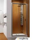 Дверь душевой кабины Radaway Premium Plus DWJ (33333-01-01N)