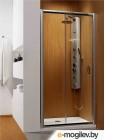 Дверь душевой кабины Radaway Premium Plus DWJ (33303-01-01N)