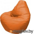 Flagman Relax Г4.1-10 (оранжевый)
