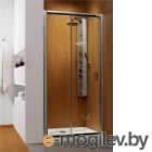 Radaway Premium Plus DWJ (33313-01-01N)