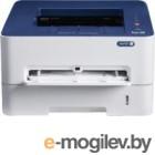 Xerox Phaser 3260DI