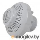 INTEX 11093 Клапан плунжерный впускной