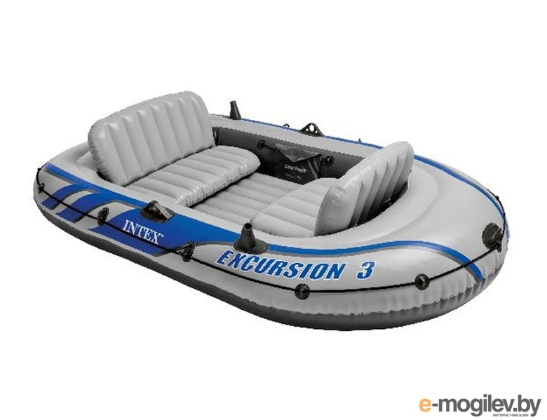 купить лодку пвх брест