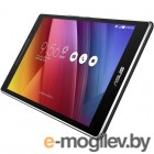 ASUS ZenPad 8 Z380KL 16Gb LTE | 8 1280x800 IPS | 1Gb | 16Gb | Wi-Fi + LTE | Bluetooth | CAM | Android 5.0 | Black (Z380KL-1A016A)
