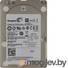 Seagate Enterprise Performance 10K 600Gb SAS 12Gb/s (ST600MM0158) 2.5 10000rpm 128Mb