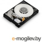 SEAGATE 600GB ST600MP0005