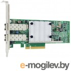 NET CARD PCIE 10GB DUAL PORT QLE3442-CU-CK QLOGIC