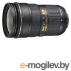 Nikon AF-S NIKKOR 24-70мм f/2.8G ED