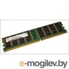 Память DDR 1Gb 400MHz Hynix OEM PC-3200 3rd