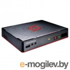 Карта видеозахвата Avermedia Game Capture HD II внешний USB/S-Video/RCA PDU /HDMI/WLAN