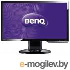 Benq 19.5 GL2023A Black