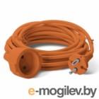 Sven Elongator 2G-20m, оранжевый