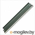 Ракель (Wiper Blade) HP LJ 1010/1200/1000w/1012/1015/1018/1020/1022/1300/1150/1100/AX (ELP, Китай) 10штук