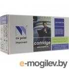 NVPrint KX-FAD412A Барабан NV Print для Panasonic KX-MB2000/2010/2020/2030, 6000 стр.