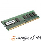 Crucial DDR2-800 1Gb CT12864AA800