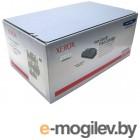 NV-Print совместимый Xerox для  Phaser 3100MFP (106R01379)