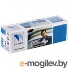 NVPrint Q2612A/FX-10/Can703  для HP LJ 1010/1015/1022/3020 Canon L100/M4010