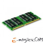 Kingston DDR2-667 1Gb KVR667D2S5/1G SODIMM