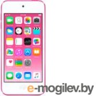 MP3-плеер Apple iPod touch 16Gb MKGX2RP/A (розовый)