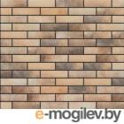 Cerrad Loft Brick Masala (245x65)