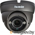 Falcon Eye FE-IDV720AHD/35M СЕРАЯ цветная