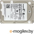 Seagate Enterprise Performance 10K 900 Gb SAS 12Gb/s (ST900MM0128) 2.5