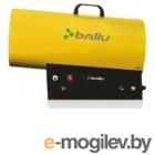Ballu Professioal BHG-10 желтый