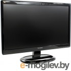 ViewSonic 21.5 VA2265SM-3 black