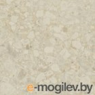 Italon Глоуб Айс (450x450)