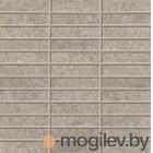 Italon Мозаика Лэндскейп Грэй Грид А (300x300)