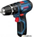 Bosch GSB 10.8-2-LI Professional (0.601.9B6.906)